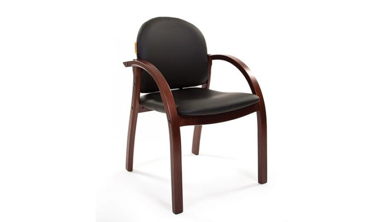 Кресло Chairman  659  СН 659