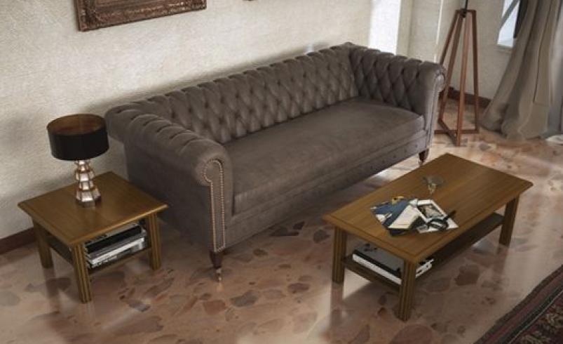 Мебель для руководителя CONTE