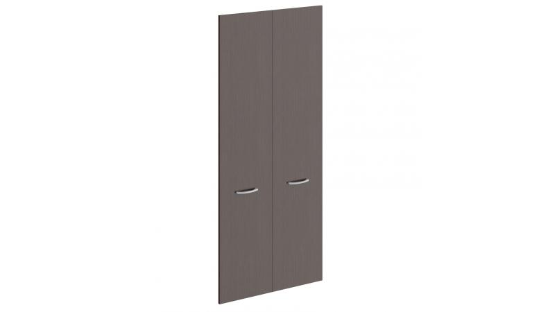 Двери DLD 42-2