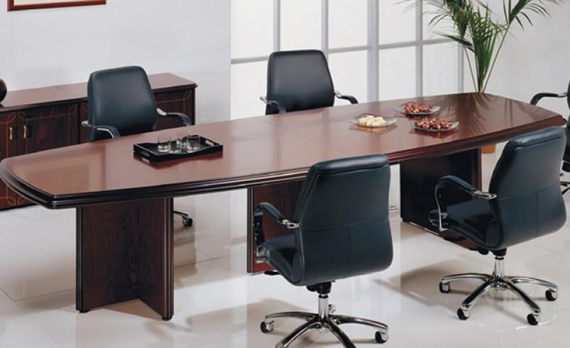 Мебель для переговорных DAVOS