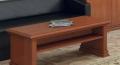 Мебель для переговорных DUBLIN