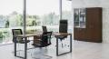 Мебель для руководителя EXE
