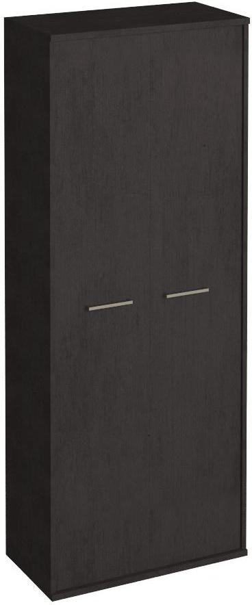 Шкаф высокий широкий KST-1.9