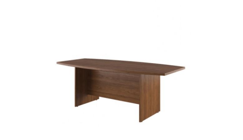 Стол для переговоров  GRN30070003