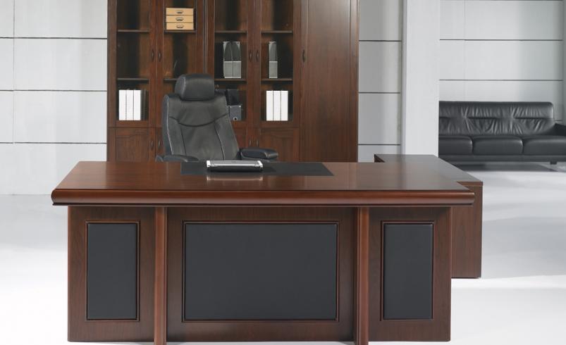 Мебель руководителя HARVARD
