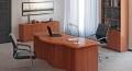 Мебель руководителя LIPARI