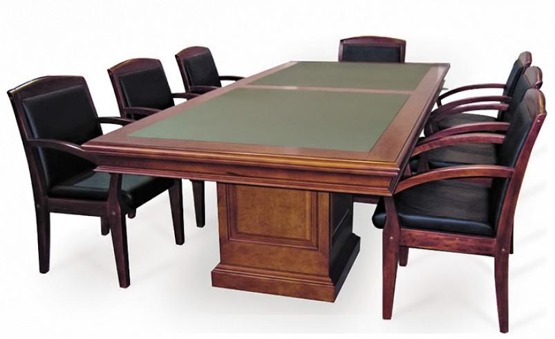 Мебель для переговорных LONDON