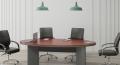 Мебель для переговорных MANHATTAN