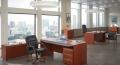 Мебель руководителя MANHATTAN