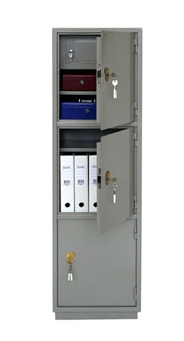 Шкаф КБ-033Т