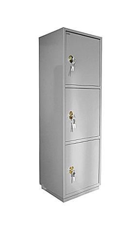 Шкаф КБ-033