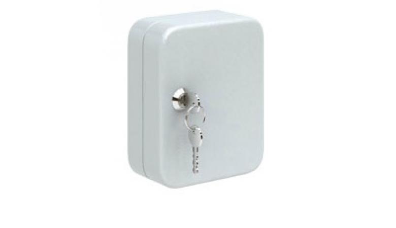 Шкаф для ключей КС-20