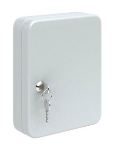 Шкаф для ключей КС-48
