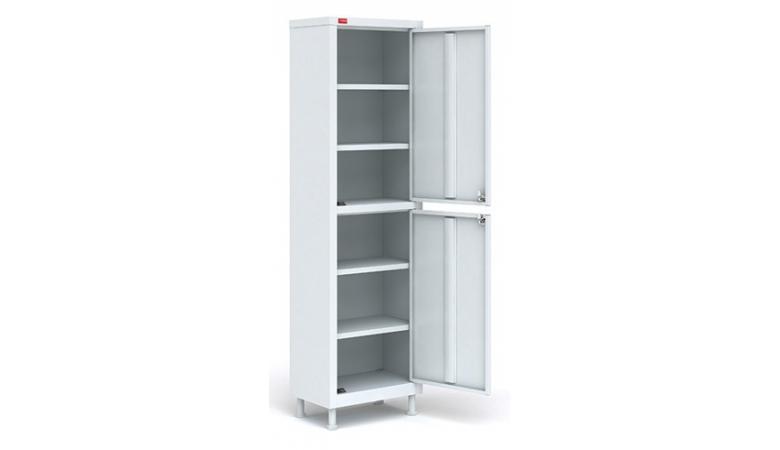 Медицинский шкаф М1М