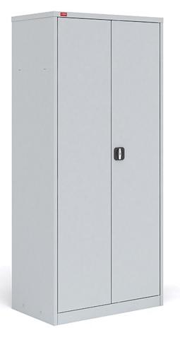 Шкаф ШАМ-11