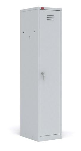 Шкаф ШРМ-11