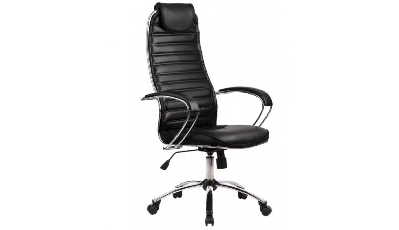Кресло BC-5 CH