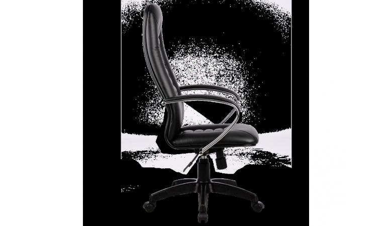 Кресло BK-2 PL