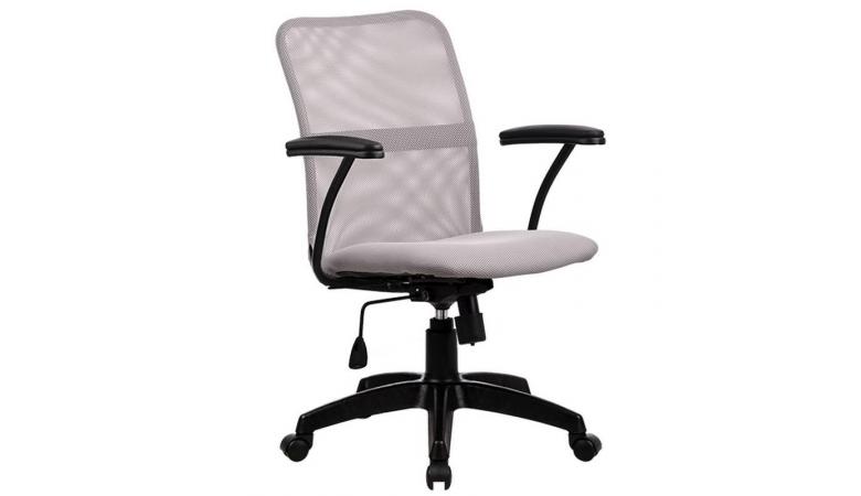 Кресло FP-8 PL