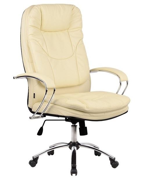 Кресло LK-11 CH