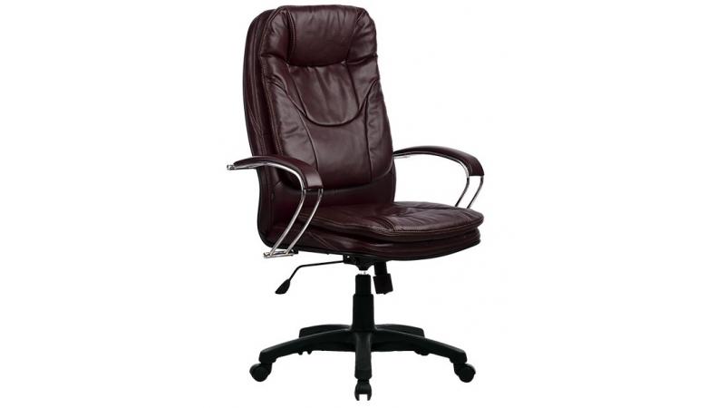Кресло LK-11PL