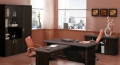 Мебель руководителя MILANO