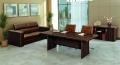 Мебель для переговорных МИЛАНО
