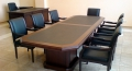 Мебель для переговорных MINISTRY