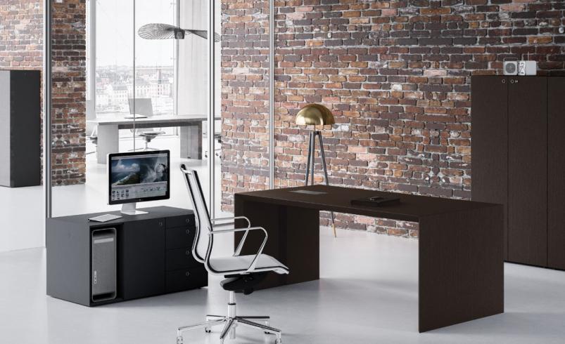 Мебель для руководителя MultipliCEO