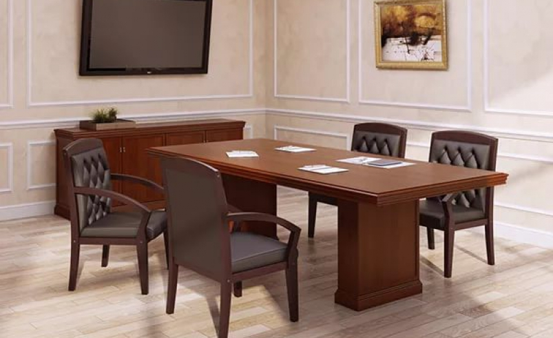 Мебель для переговорных NELSON