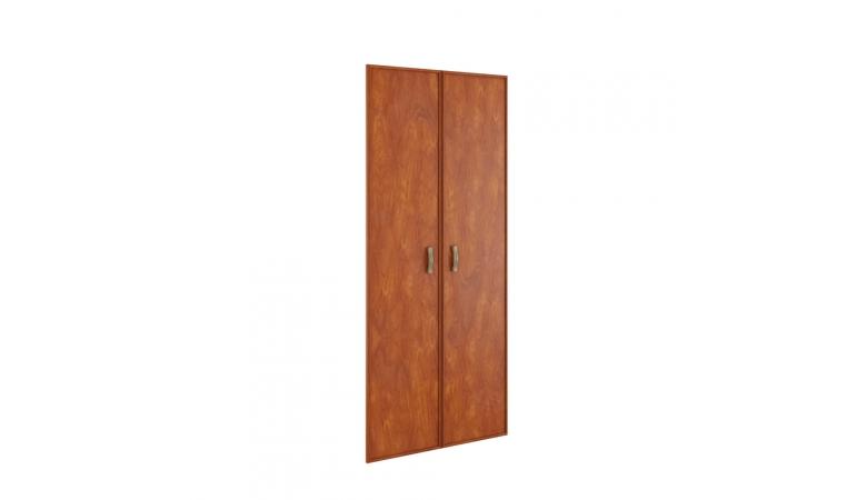 Двери высокие Porto POR21954401