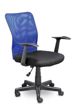 Кресло СН-320 Энтер пластик ТПП
