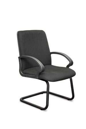 Кресло К-01 пластик О Альфа (Alfa)