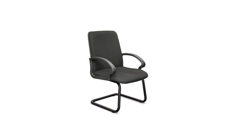 Кресло К-01 пластик О Альфа (Alfa) К-01 Пл О
