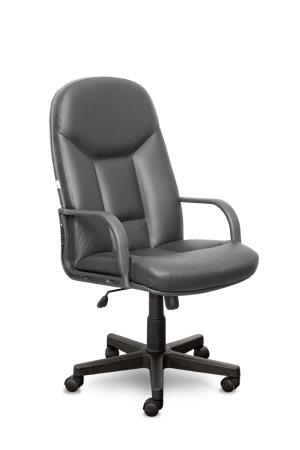Кресло К-03 (пластик) Гамма