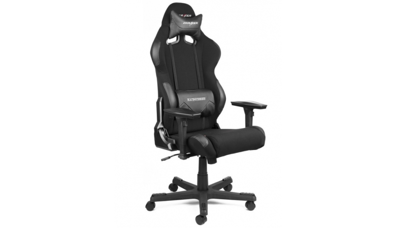 Кресло DXRacer OH/RW01/N
