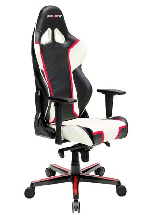 Кресло DXRacer OH/RH110/NWR