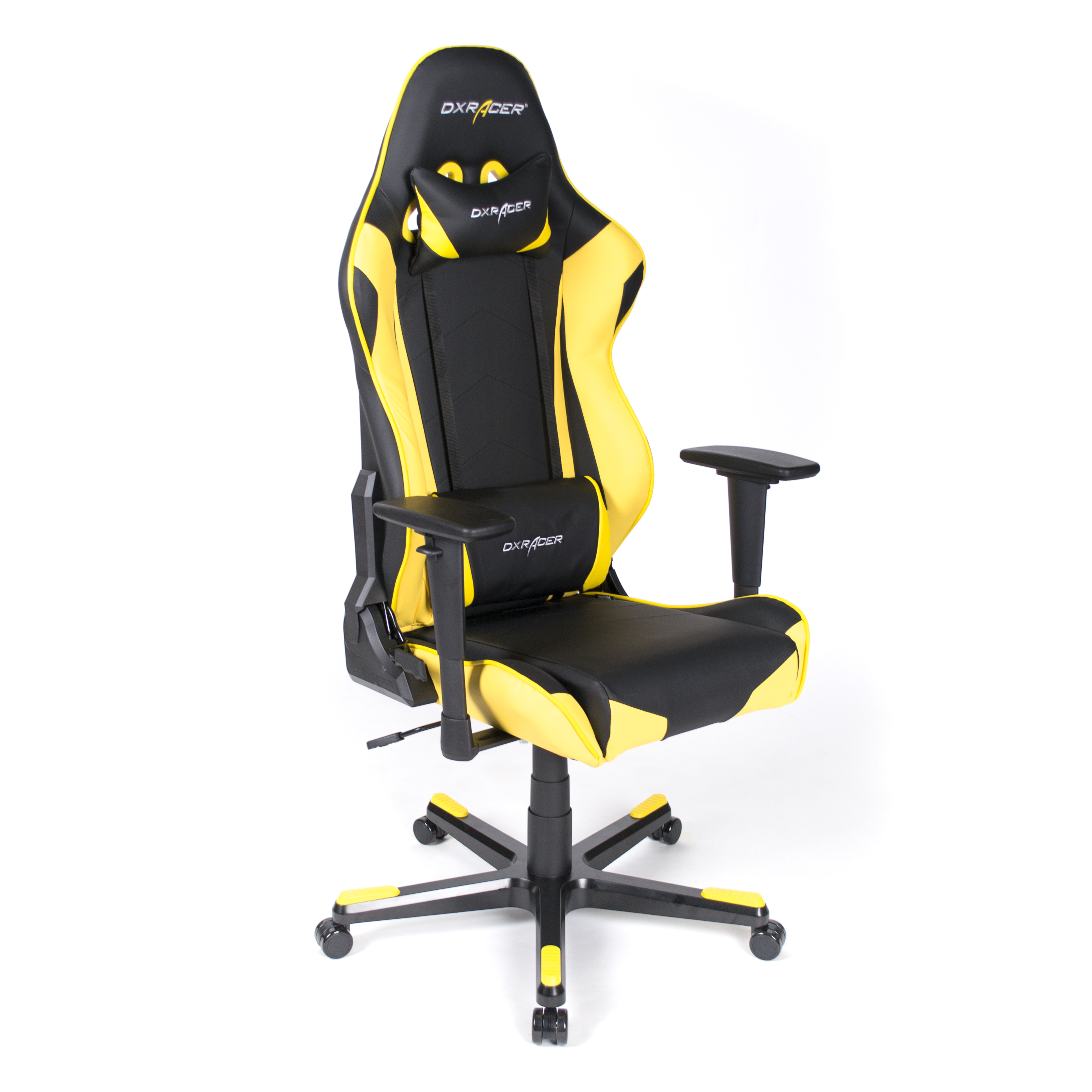 Кресло DXRacer OH/RE0/NY