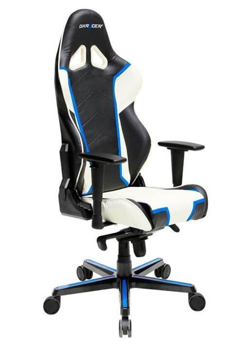 Кресло DXRacer OH/RH110/NWB