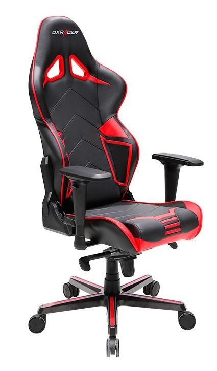 Кресло DXRacer OH/RV131/NR