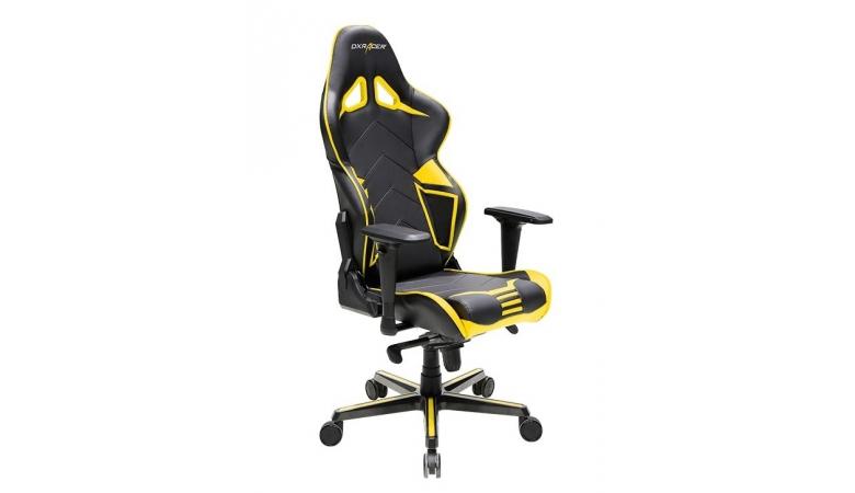 Кресло DXRacer OH/RV131/NY