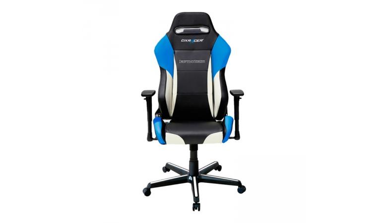 Кресло DXRacer OH/DM61/NWB