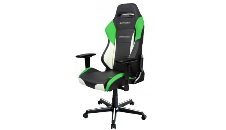 Кресло DXRacer OH/DM61/NWE OH/DM61/NWЕ