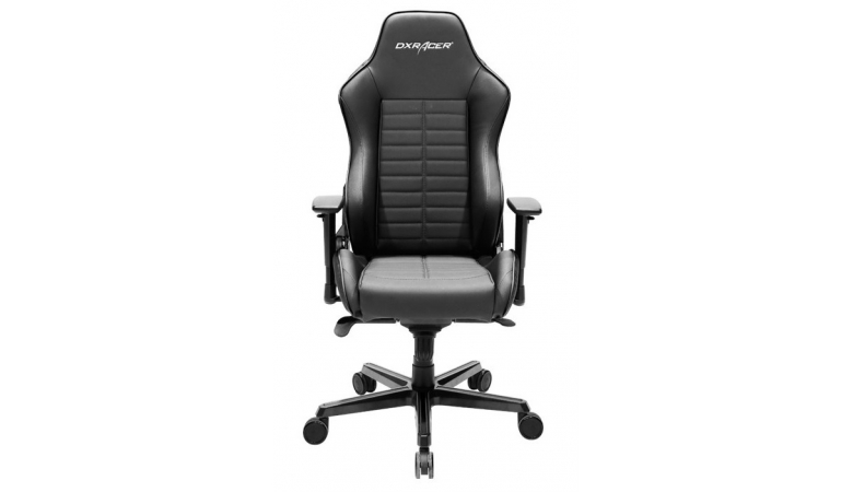 Кресло DXRacer OH/DJ133/N