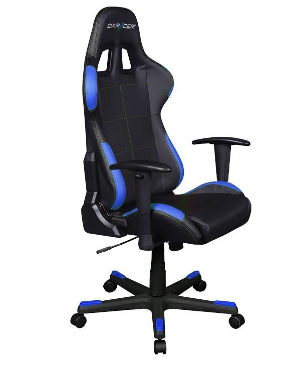 Кресло DXRacer OH/FD99/NB