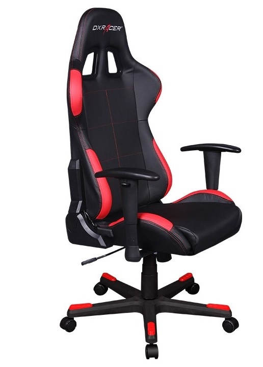 Кресло DXRacer OH/FD99/NR