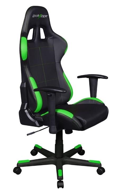 Кресло DXRacer OH/FD99/NE