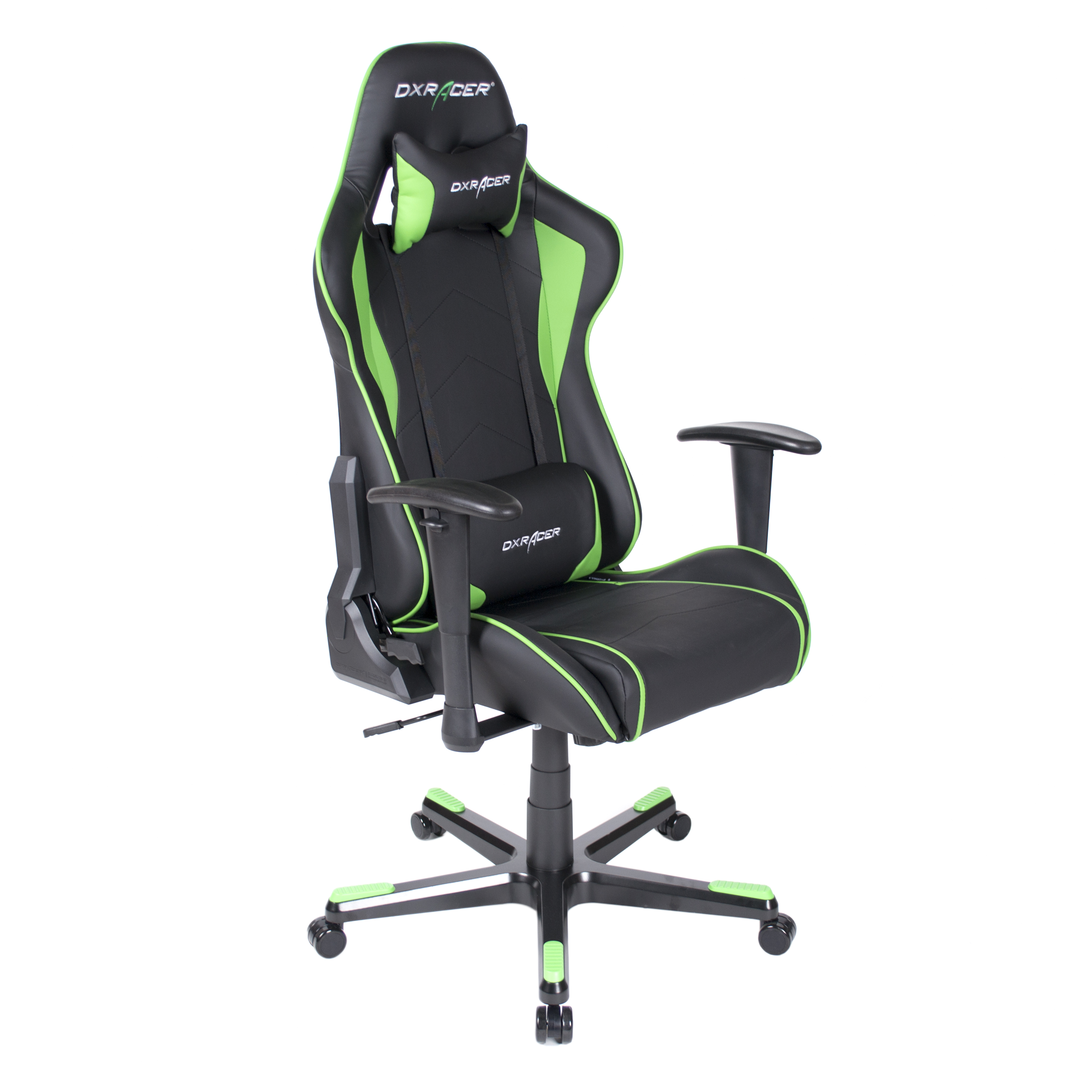 Кресло DXRacer OH/FE08/NE