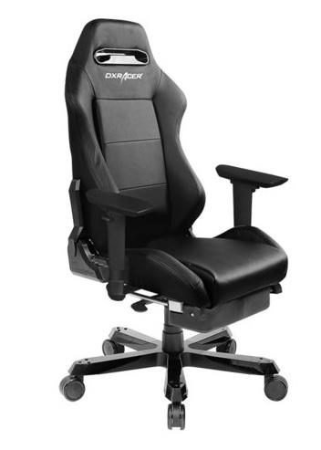 Кресло DXRacer OH/IS03/N