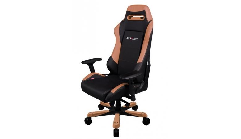 Кресло DXRacer OH/IS11/NC